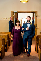 07162016_EricEmily_WED-9945