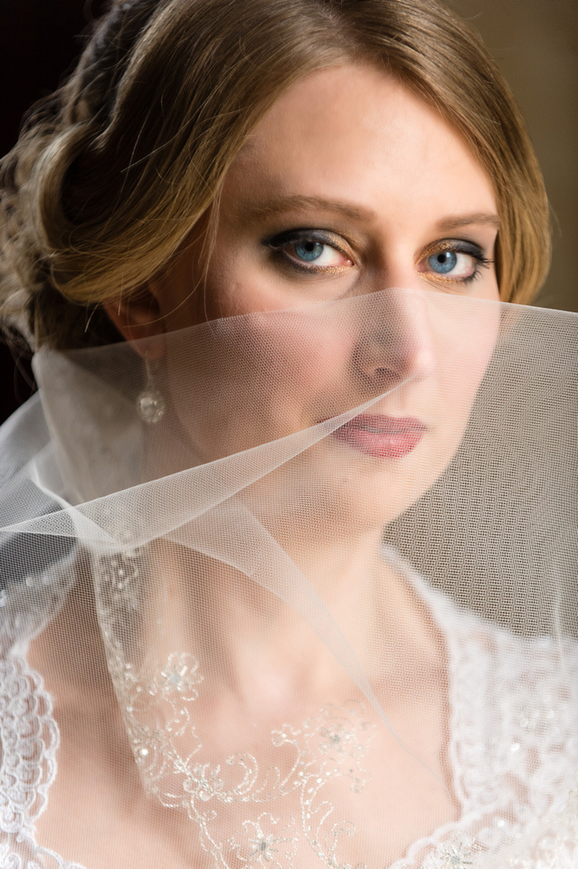 Wisconsin wedding photographer Joel Nisleit
