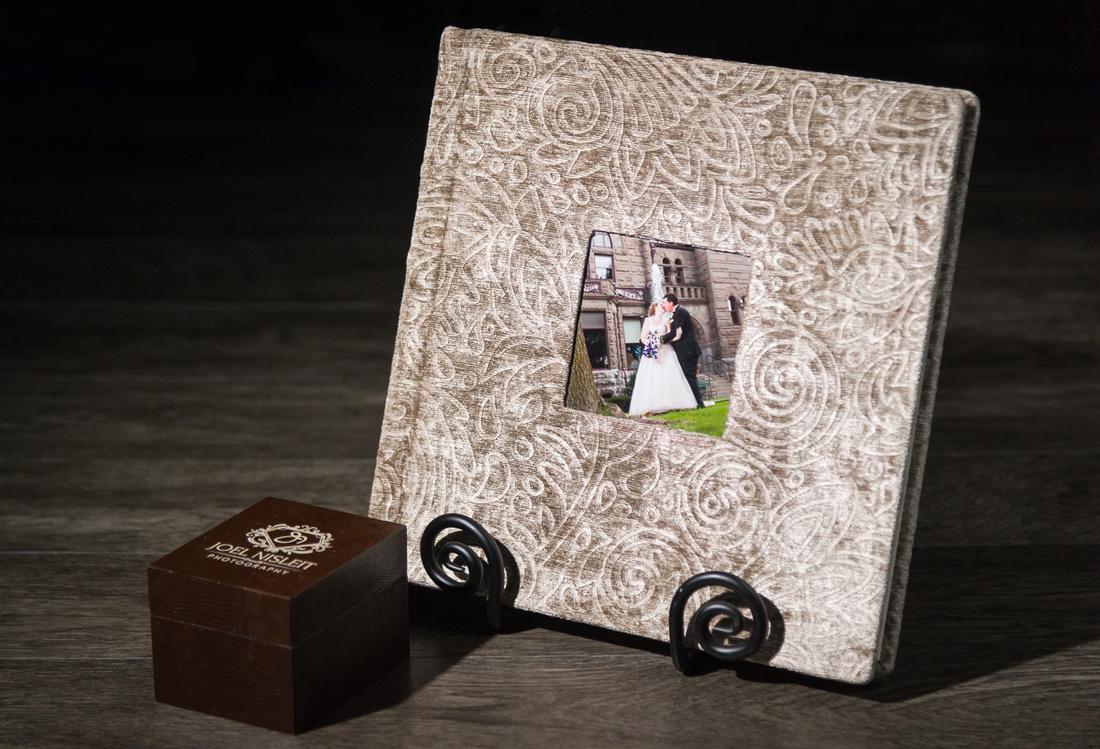 wedding packages pricing milwaukee wisconsin photographer joel nisleit