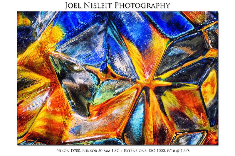 © Joel Nisleit Photography, Wisconsin wedding photographer as seen on The Knot.
