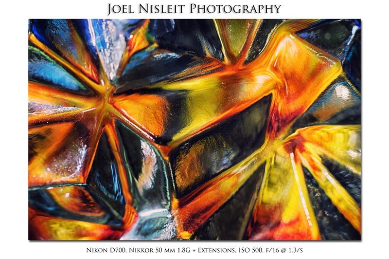 © Joel Nisleit Photography